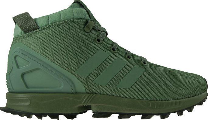 Adidas ZX Flux buty sportowe m?skie 41 13