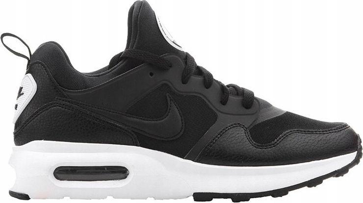 reputable site d4b8f 56257 Nike Buty męskie Air Max Prime czarne r. 44 (876068 001) w Sklep-presto.pl