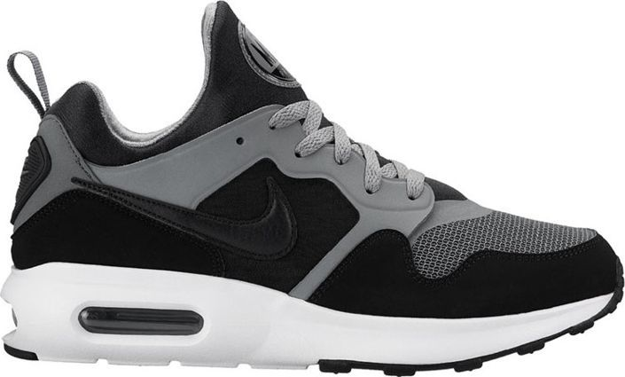 Buty sportowe męskie Nike Air Max Prime (876068 009)