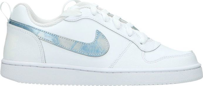 e3f2c98a Nike NIKE COURT BOROUGH LOW GS 845104-102 38,0 EUR w Sklep-presto.pl