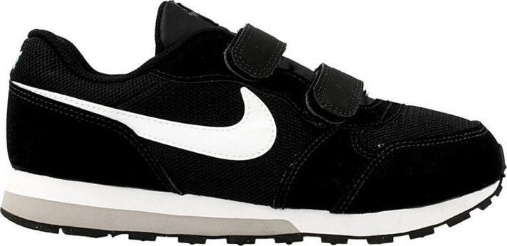 Nike NIKE MD RUNNER 2 PSV 807317 001 28,5 EUR ID produktu: 5703774
