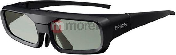 Okulary 3D Epson ELPGS03 (V12H548001) 1