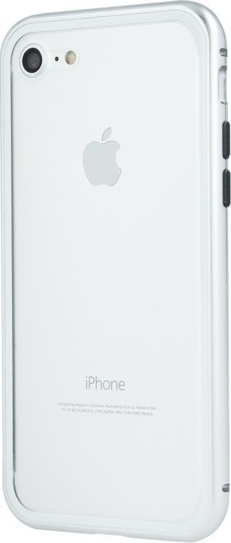 TelForceOne Nakładka Magnetic Do Iphone 6 / Iphone 6s 1