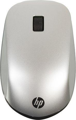 Mysz HP Z5000 (2HW67AA) 1