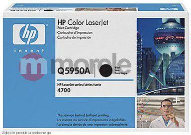 HP toner Q5950AC 1