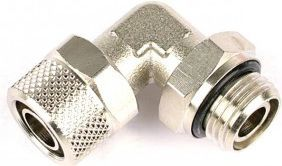 "Alphacool 1/4"", 11/8 mm (62034) 1"