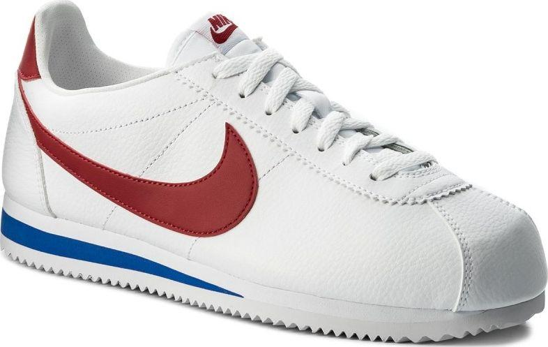 Nike Classic Cortez Leather BUTY SPORTOWE 46