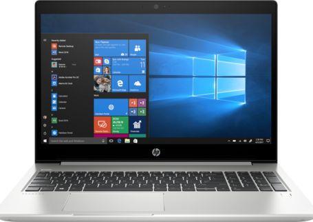 Laptop HP ProBook 450 G6 (5TJ92EA) 1
