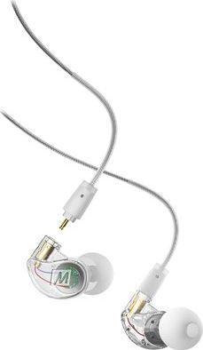 Słuchawki MEE audio M6 Pro 2nd Generation 1