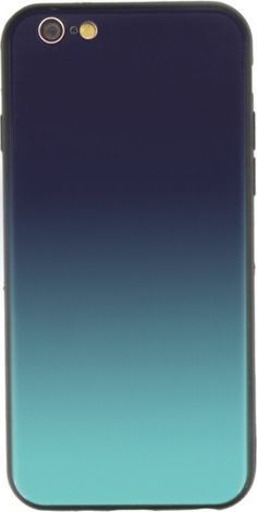 Nakładka lustro do Samsung Galaxy A6 2018 czarna 1