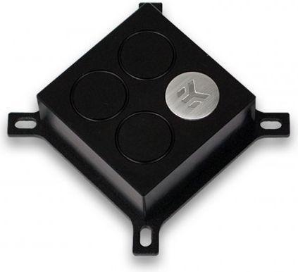 EK Water Blocks EK-VGA Supremacy - Acetal (3831109805152) 1