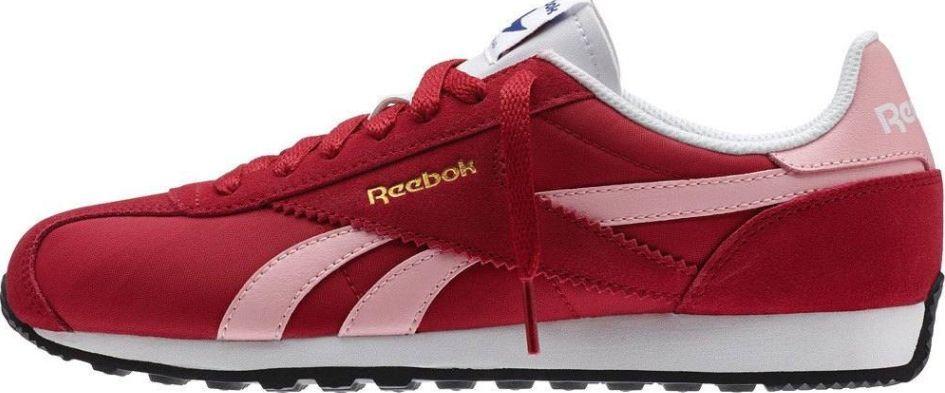 Reebok Reebok ROYAL ALPEREZ RUN M46853 40 ID produktu: 5748055