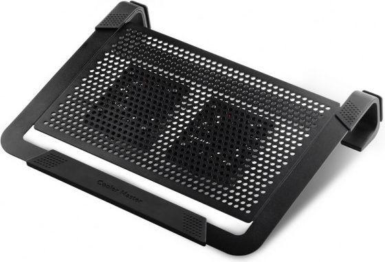 Podstawka chłodząca Cooler Master R9-NBC-U2PK-GP 1