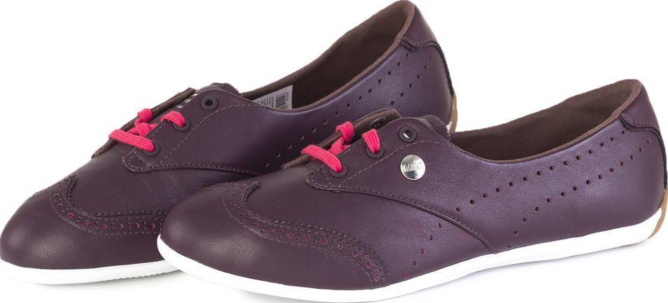 Puma Buty damskie English Sneaker Mini fioletowe r. 37.5 (304339 10) ID produktu: 5748332
