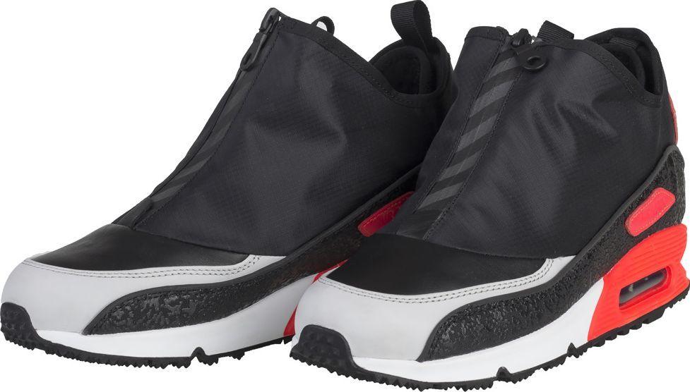 Nike Nike Air Max 90 Utility 858956 002 44 ID produktu: 5748702