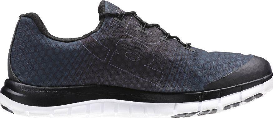 Adidas Buty dziecięce AltaSport CF Kids czarne r. 25 (BA7445) ID produktu: 1379449