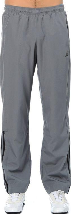 Adidas Spodnie męskie ND REG STRUC 1.0 S21934 szare r. XS ID produktu: 5750447