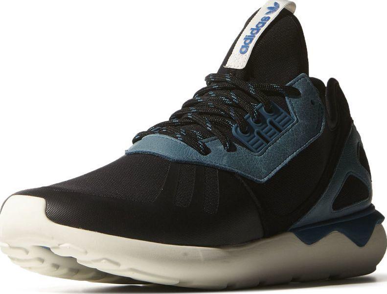 BUTY ADIDAS TUBULAR RUNNER B25538   sports shoe