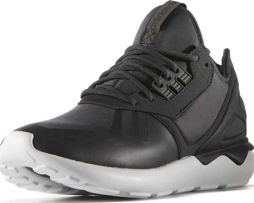 Adidas Adidas Tubular Runner S81512 42 ID produktu: 5751325