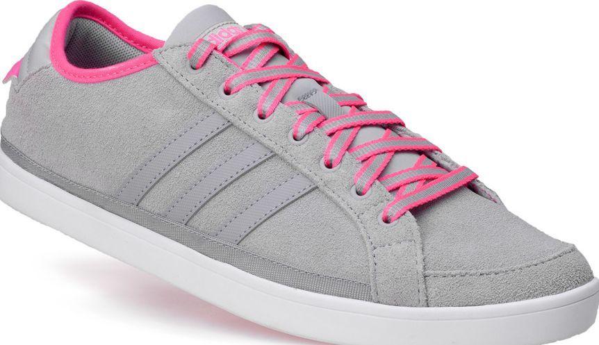 Adidas Buty damskie Park Lx W szare r. 38 23 (F98023) ID produktu: 5751366