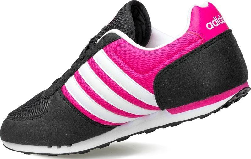 Buty adidas CITY RACER W damskie r. 36,36.5,37,38,38.5,39,40
