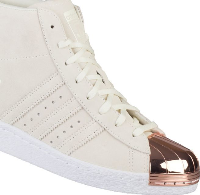 Anuncio Zapatos Motear  razljuti vas ograničiti Na brodu adidas superstar up metal toe -  goldstandardsounds.com
