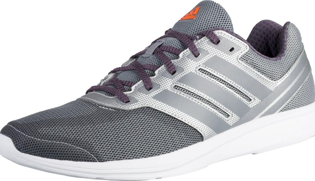 Adidas Buty damskie Lite Pacer 3 W szare r. 38 (B23319) ID produktu: 5751826