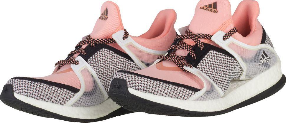 buty adidas pure boost x tr w aq5223