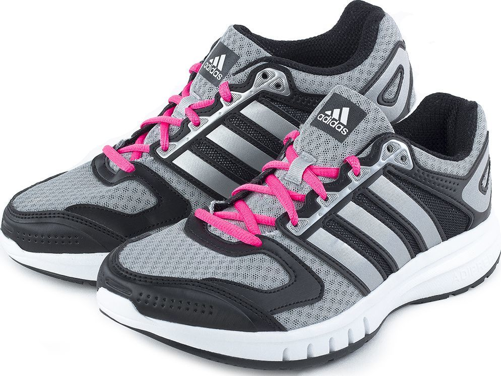 adidas training buty damskie