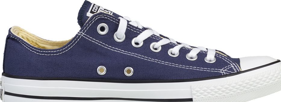 CONVERSE ALL STAR M9697 R 36.5 SUPER CENA