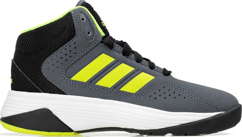 Adidas Adidas Cloudfoam Ilation MID K AQ1333 31 ID produktu: 5752195