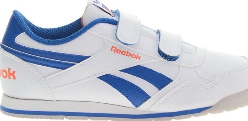 e74a7d83 Reebok Reebok RETRO RUSH 2V M42312 33 w Sklep-presto.pl