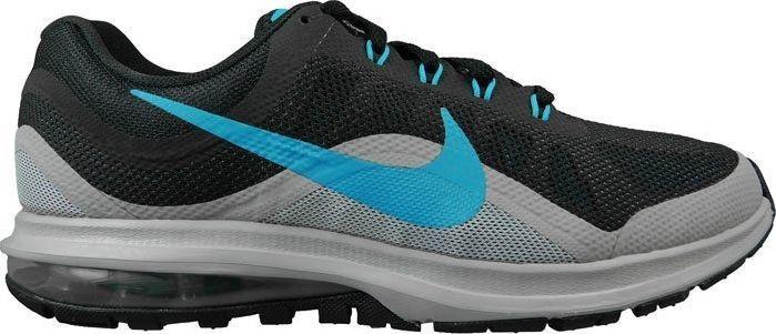 Nike NIKE AIR MAX DYNASTY 2 852430 004 45,5 EUR ID produktu: 5755552
