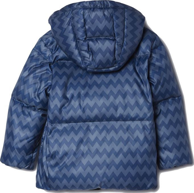 d6d681df146b4 Adidas Kurtka Adidas ND I WA DOWN Jacket AB0844 74 w Sklep-presto.pl