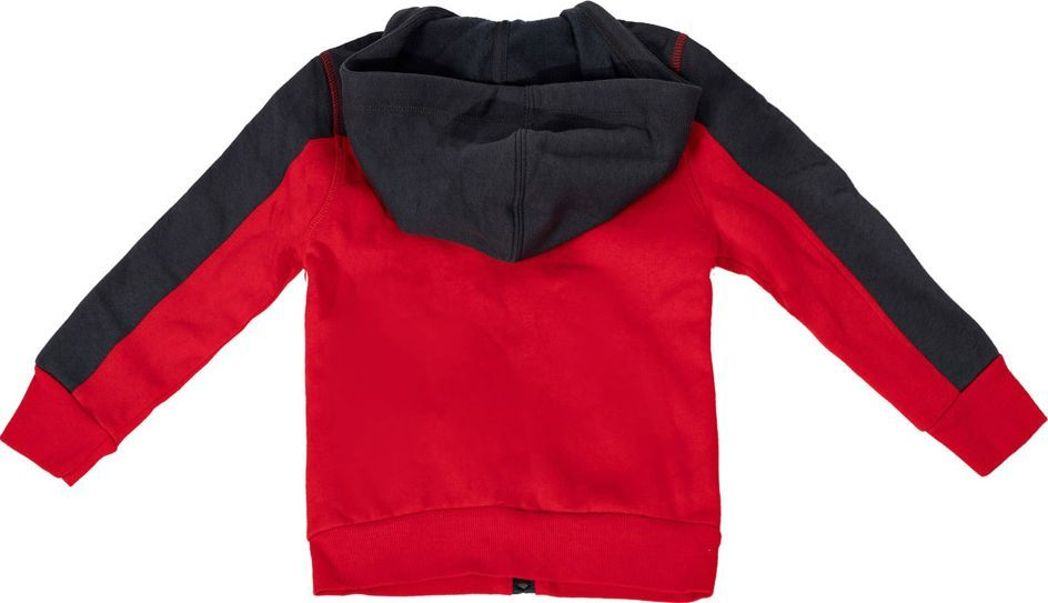 Kurtka, bluza sportowa ADIDAS PREDATOR rozmiar 104