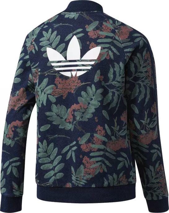 Adidas Bluza Adidas ND J D SGIRL TOP S96043 128 ID produktu: 5757951