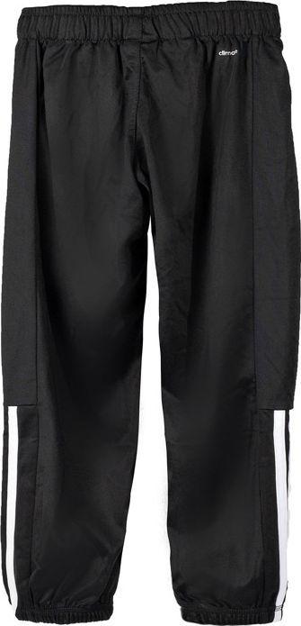 Adidas Spodnie Adidas Yb Ess M3S S23269 128 ID produktu: 5758001