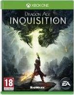 Dragon Age: Inquisition 1