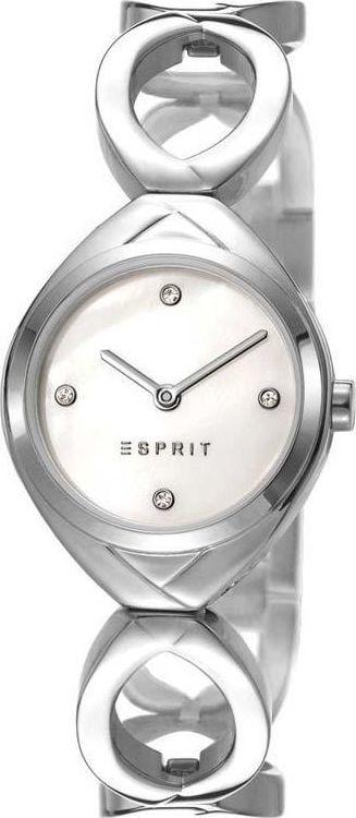 Zegarek Esprit Damski ES108072001 1