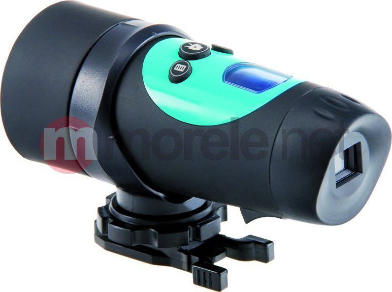 Kamera Tracer SportCam (TRAKAM43446) 1