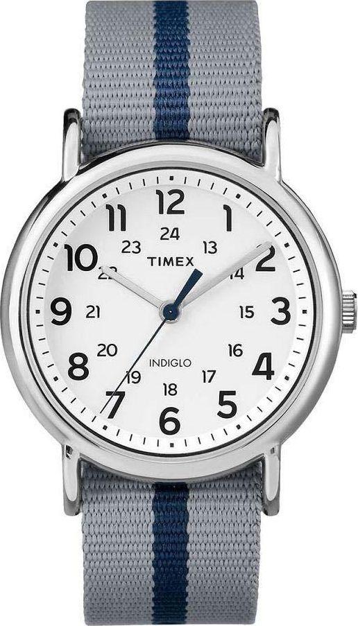 21fc7e0b3ab2a0 Timex Zegarek męski Timex TW2P72300 w Morele.net