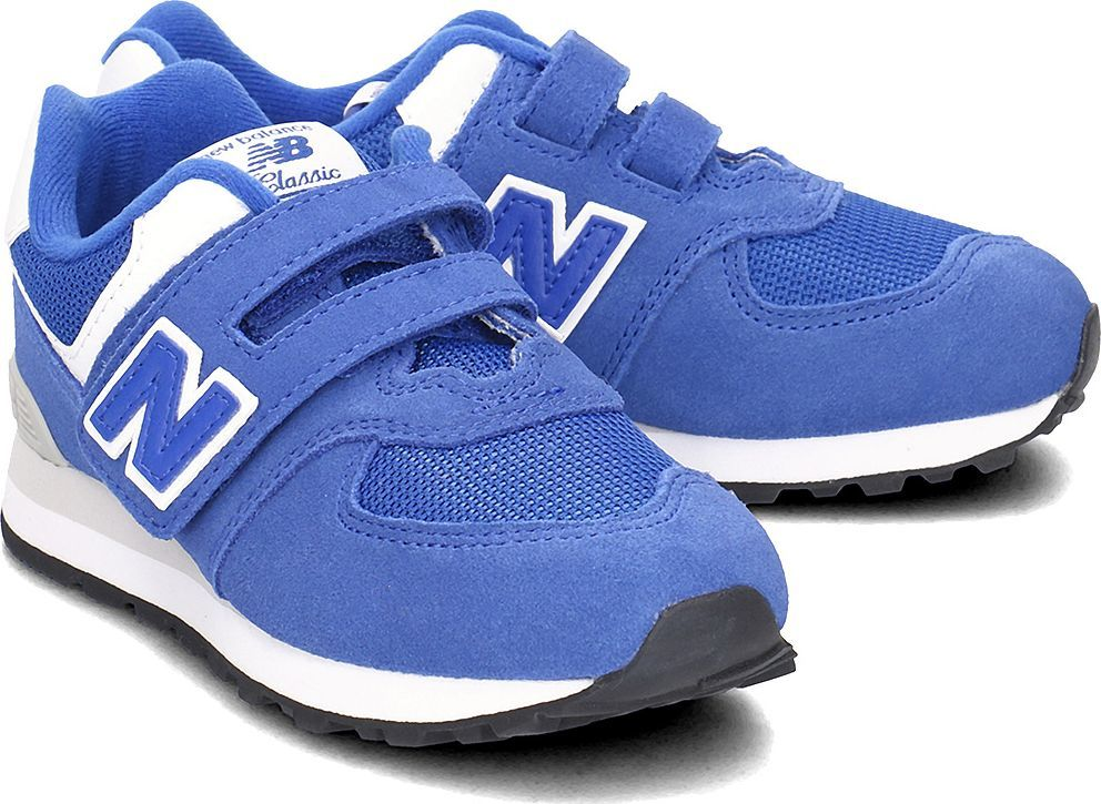 new balance 35 Sale,up to 34% Discounts