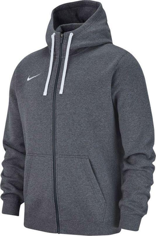 Bluza damska Adidas ULT FLC