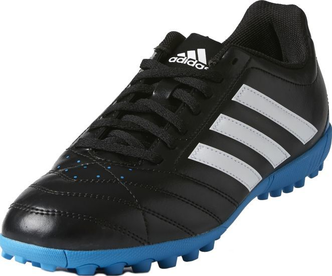 Adidas Buty pi?karskie Goletto V Tf czarne r. 40 (B26197) ID produktu: 5761303