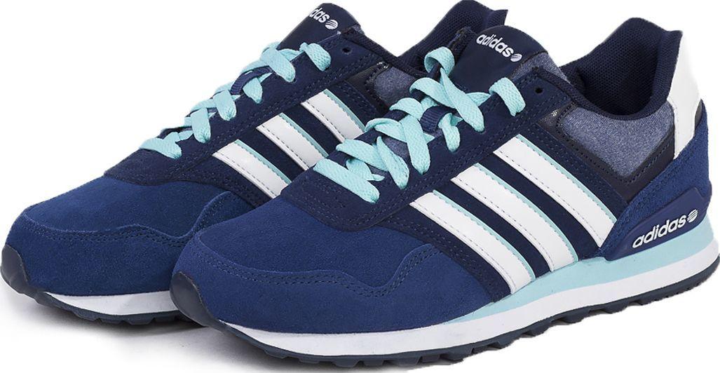 Adidas Adidas NEO 10K W F98277 36 23 ID produktu: 5761325