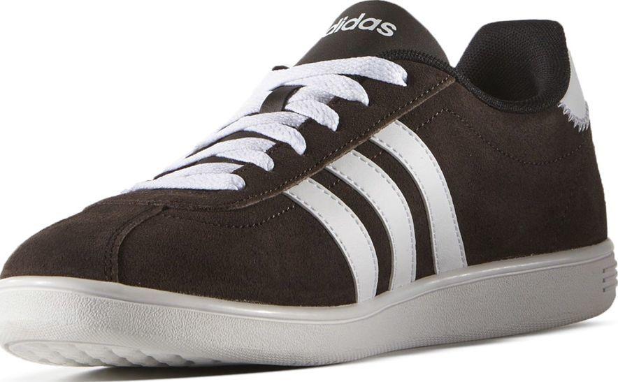 Adidas Buty damskie Originals Tubular Defiant by R