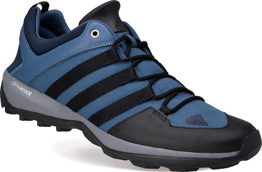 Adidas Buty męskie climacool Daroga Plus Canv M21685 r. 46 ID produktu: 5761412