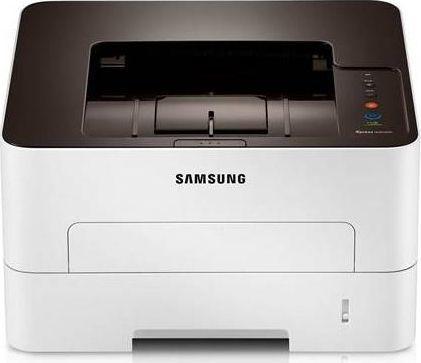 Drukarka laserowa Samsung Xpress M2825ND (SLM2825ND) 1