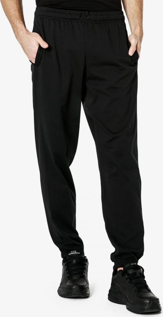 Spodnie adidas E LIN T PNT SJ DQ3082