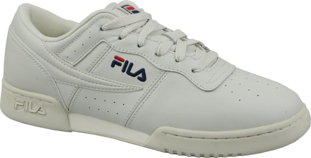FILA Buty męskie Original Fitness beżowe r. 42 (1VF80174 050